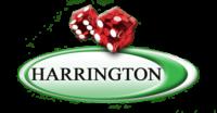 Harrington Casino Logo