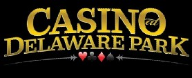 Delaware Park Casino Logo