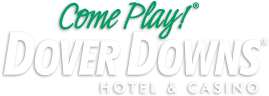 Dover Downs Casino Logo