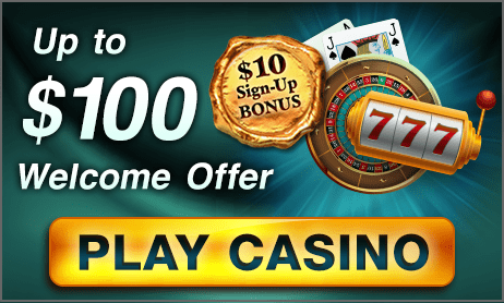 Dover Downs Casino Promo Offers