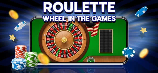 Dover Downs Mobile Casino Games