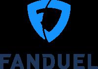 FanDuel DFS