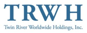 Online Casino Owner Twin River Worldwide Holdings