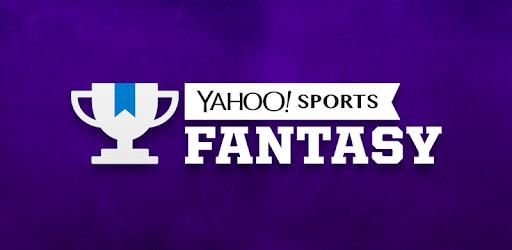 Yahoo DFS Betting Online