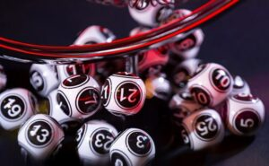 Deposit And Withdrawal  Methods for Lottery Betting