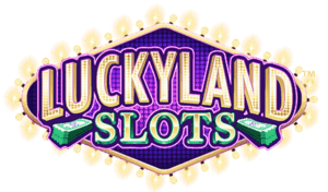 Lucky Land Slots